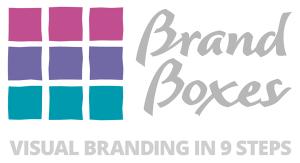 BrandBox_logo