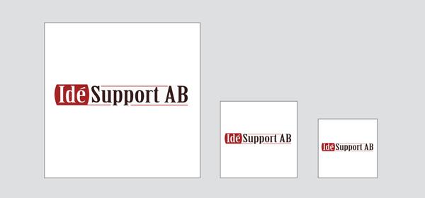 logo-til-facebook