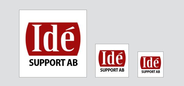 logo-til-facebook2